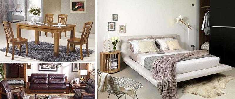 10家具.jpg